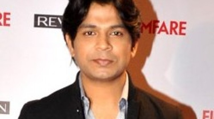 Ankit Tiwari eyes composing for Pakistani films