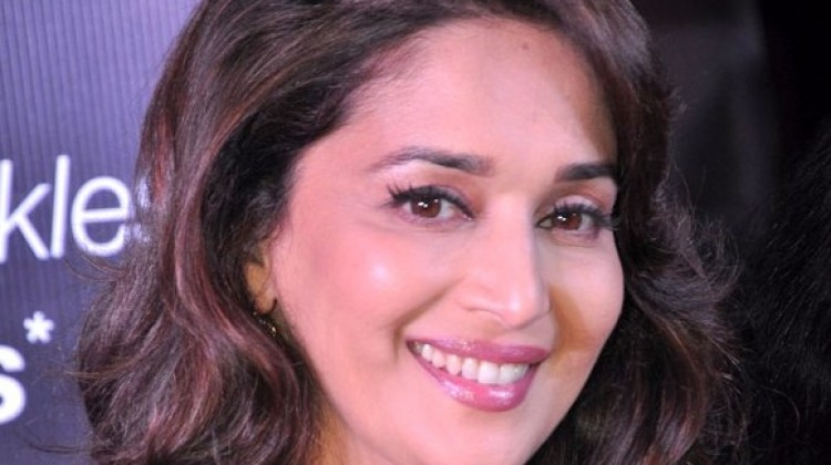 Madhuri was first B-Town actress with personal trainer: Leena Mogre