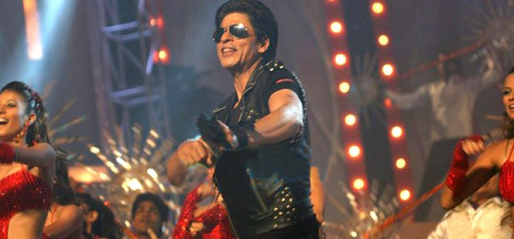 Lesser known facts about the King of Bollywood