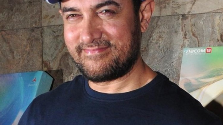 Hunt for Aamir Khan's daughters finally ends!