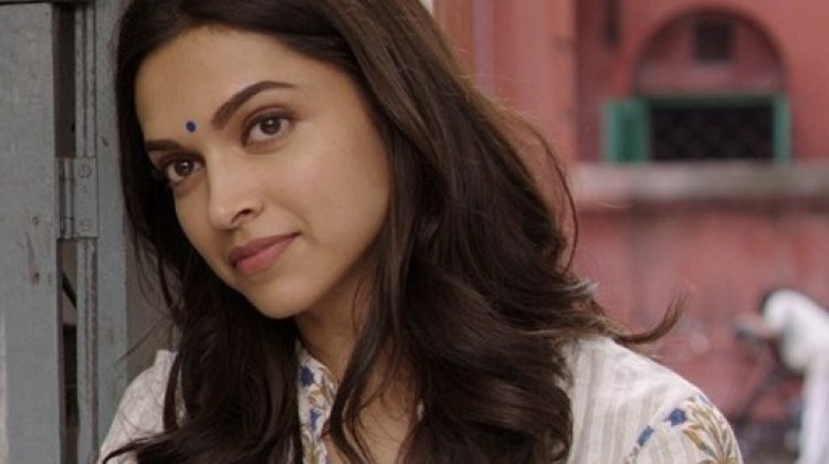 Children are being named Piku after Deepika's character