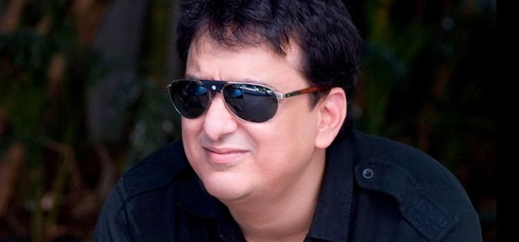 Sajid Nadiadwala makes arrangements for his employees during Ramadan