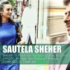 Palash Sen mesmerizes fans in the song 'Sautela Sheher'