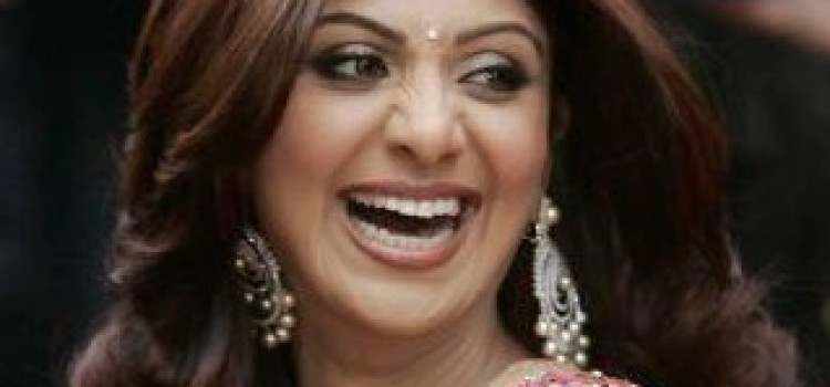 Guess Shilpa Shetty's new obsession