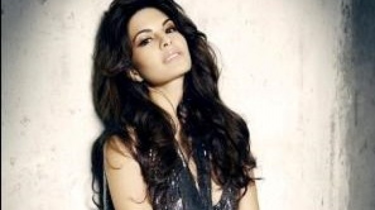 Jacqueline Fernandez celebrates one glorious year of 'KICK'