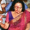 Hema Malini to Provide Financial Aid to Accident Victims