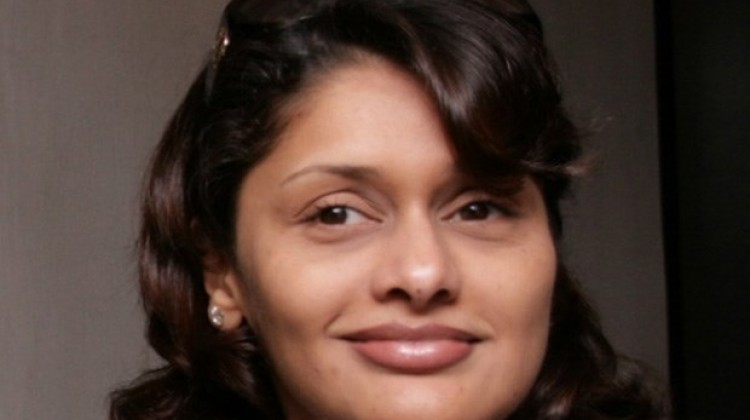 Pallavi Joshi Actress does not want to be part of FTII society