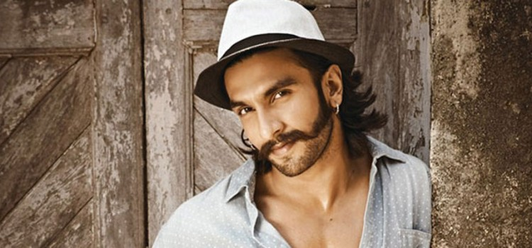 BIRTHDAY SPECIAL:  5 must watch movies of RANVEER SINGH!