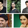 Top Nine Fresh Faces of 2015