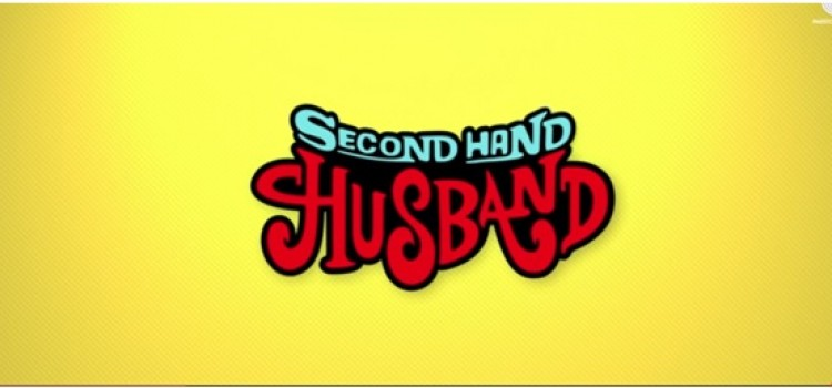 "Is ""Second Hand Husband"" worth watching? Find out."