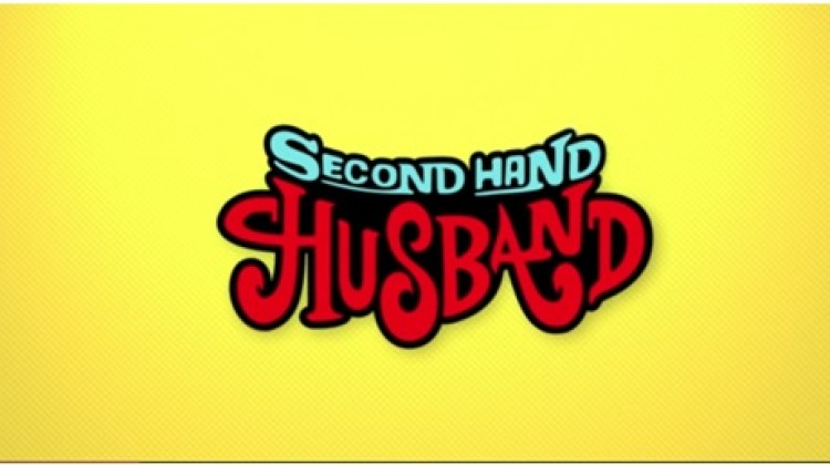 """Is """"Second Hand Husband"""" worth watching? Find out."""