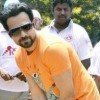 Emraan Hashmi Starrer 'Azhar' To Be  Filmed At Lord's Stadium In England?