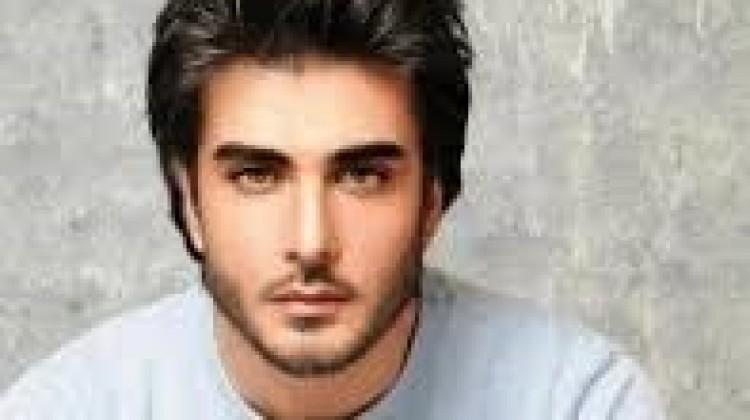 It's A Dream Come True To Work In A Film Like 'Jaanisaar' : Imran Abbas
