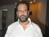 Director Aanand L Rai denies rumours of signing any actor