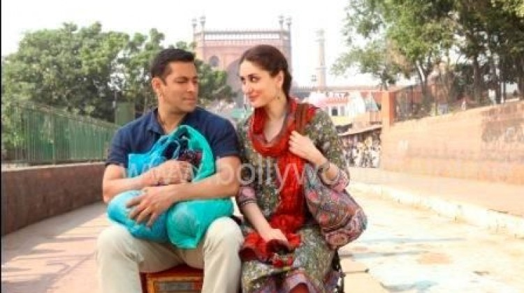 Bajrangi Bhaijaan to release in 50 countries