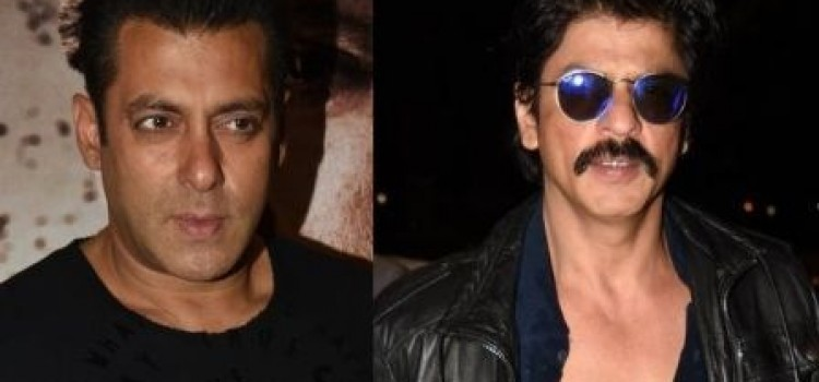 Salman's 'Sultan' Release Postponed To Diwali, To Avoid Clash With Shah Rukh's 'Raees'?