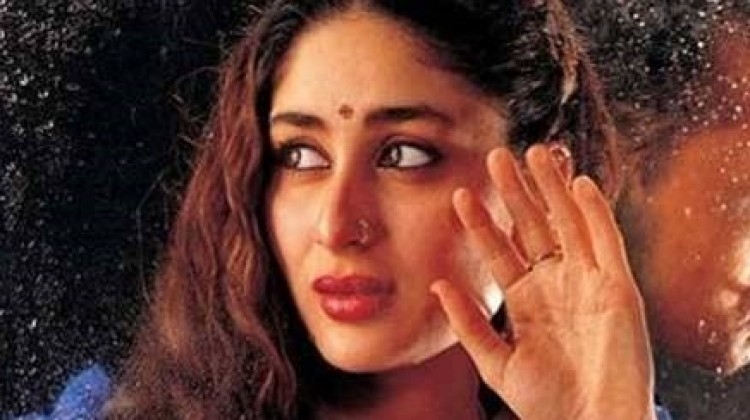 Kareena Kapoor quits Rajkumar Gupta's Section 84