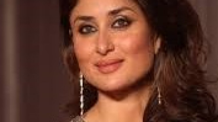 Kareena Kapoor Eager To Work In A Pakistani Film?