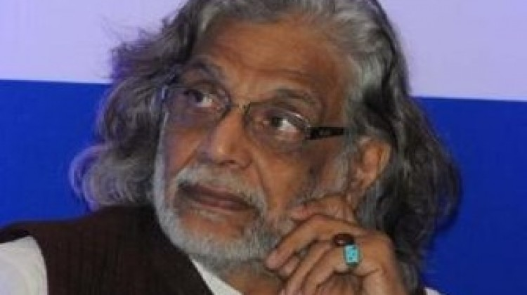 Actors These Days Hesitate To Work With Independent Filmmakers : Muzaffar Ali