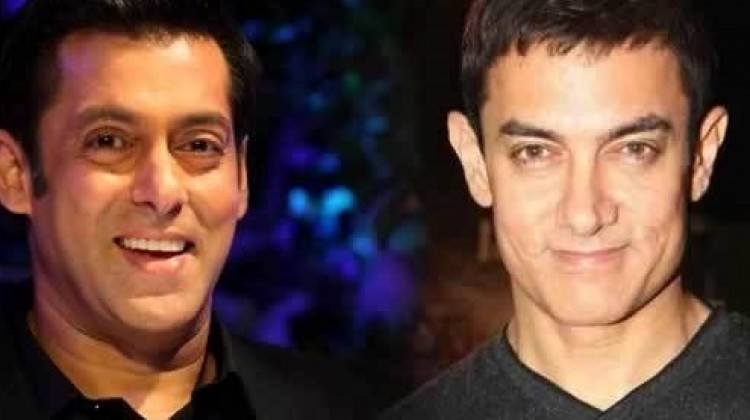 Aamir will watch Bajrangi Bhaijaan on Eid