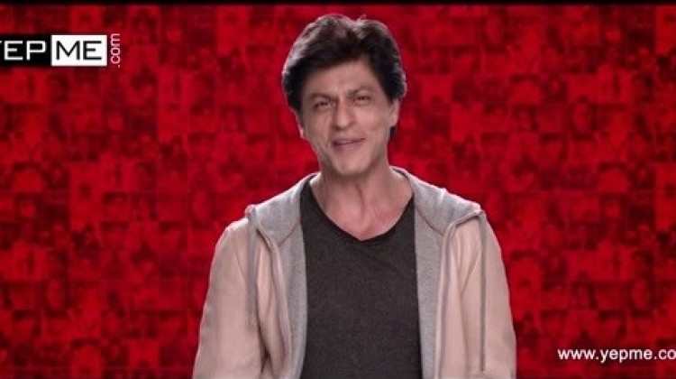 Shah Rukh Khan Thanks MCA Officials For Uplifting The Wankhede Ban From  Him