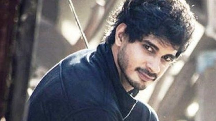 Bad is the new Good- Tahir Raj Bhasin Tops the TOI Actors List for best in a negative role