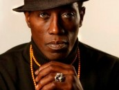 "Wesley Snipes ""Expendables"" star turns 53!"
