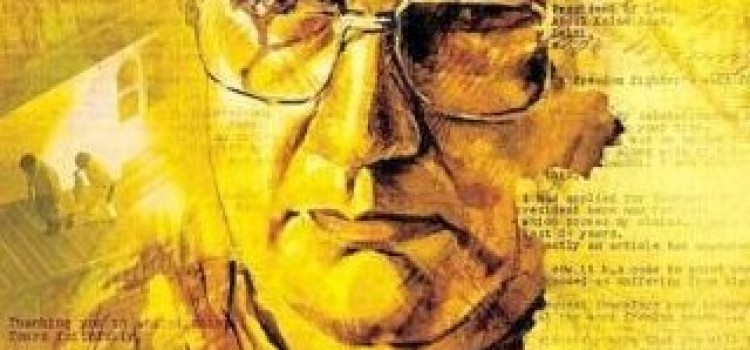 """Gour Hari Dastaan """"Real Cinema with Real Emotions"""""""