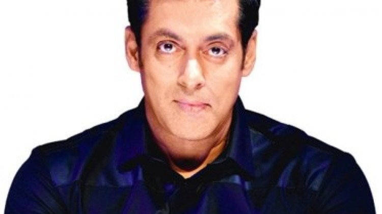 Salman Khan plays Father in Sultan