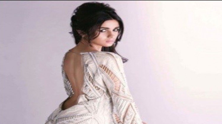 I Want To Look Different, Yet Hot With Each Character : Alia Bhatt