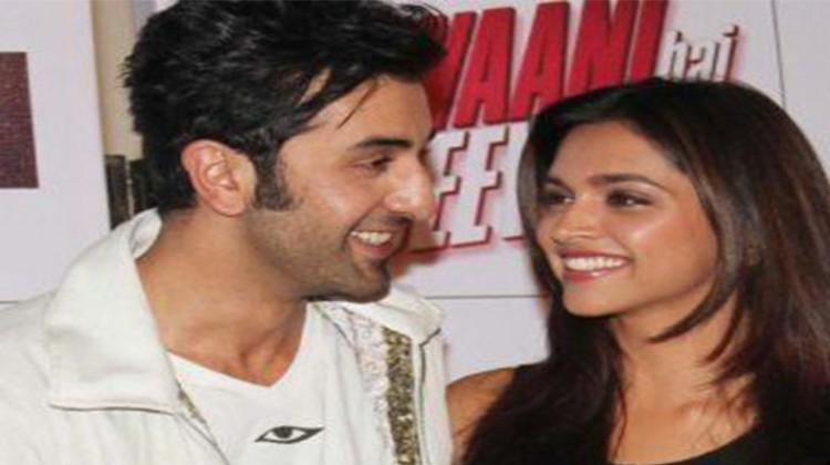 Ranbir And Deepika Are Better Actors When They Are Together : Imtiaz Ali