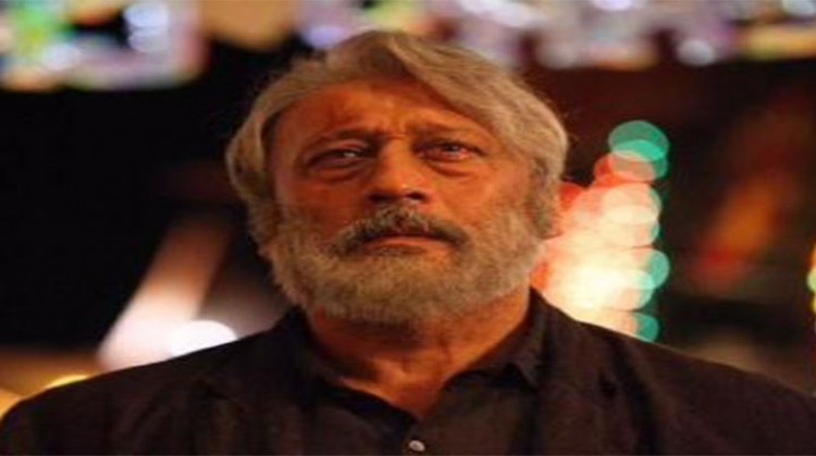 I'm Very Thankful To Karan Malhotra For Giving Me A Strong Role In A Film Like 'Brothers' : Jackie Shroff