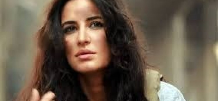 Katrina Has A Very Challenging Role In 'Phantom' : Saif Ali Khan