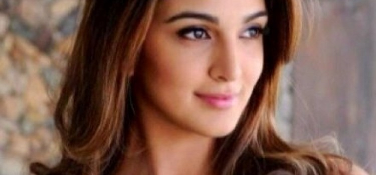 Kiara Advani bags role of Sakshi in M.S. Dhoni: The Untold Story