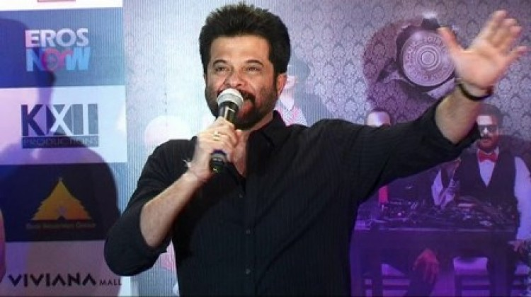 Welcome Back is Ten times Better: Anil Kapoor