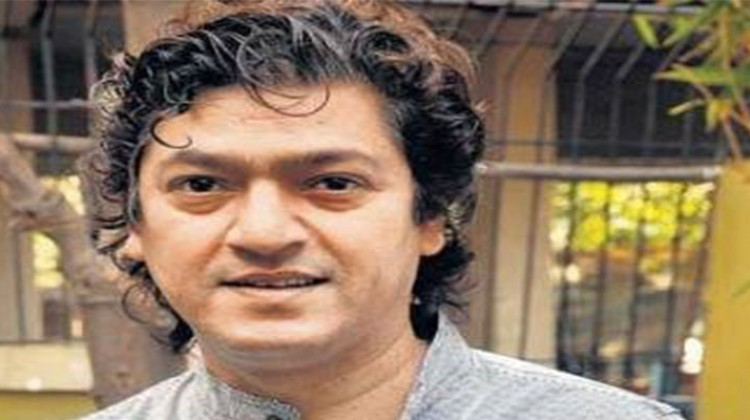 Bollywood Celebs Mourn On Death of Singer and Music Composer Aadesh Srivastava