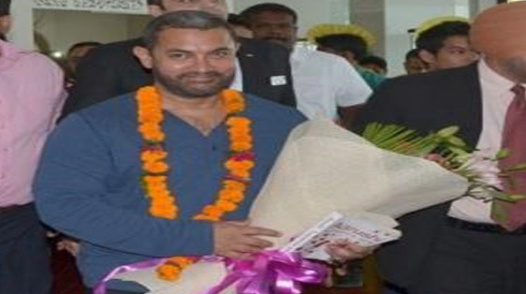 Aamir Khan intrigued by the Aarushi Talwar double murder case