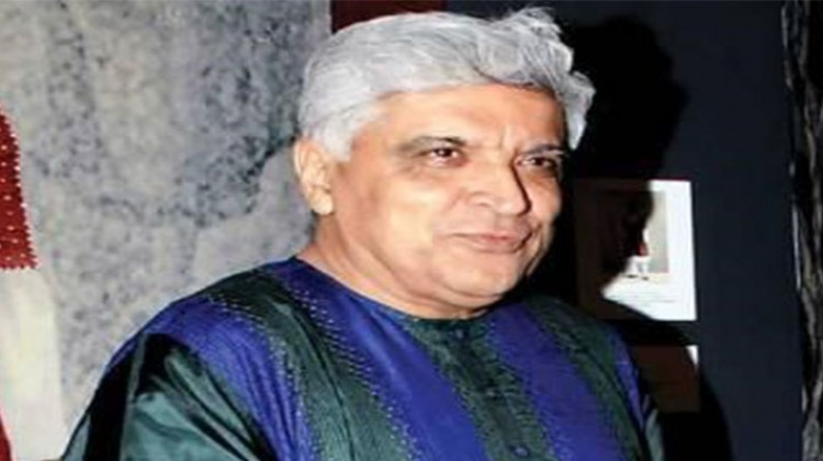 A Person's Life Is a Teacher Itself: Javed Akhtar
