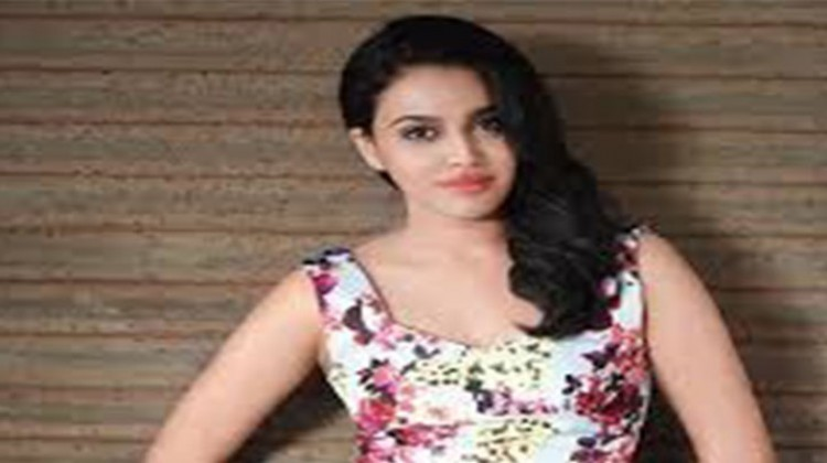 The Problem Of Intolerance In Our Society Is Constantly On Rise : Swara Bhaskar