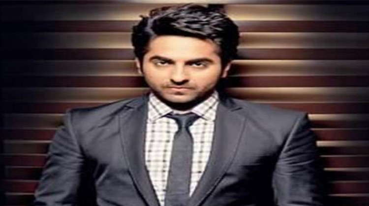 Ayushmann Khurrana To Attend Indian Film Festival With Mentor Shoojit Sircar