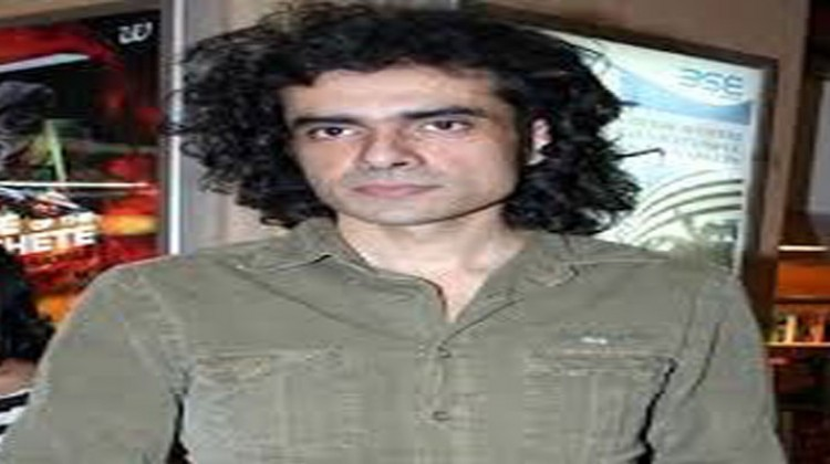 It's Just A Myth That People In Small Town Aren't Much Interested In Films : Imtiaz Ali