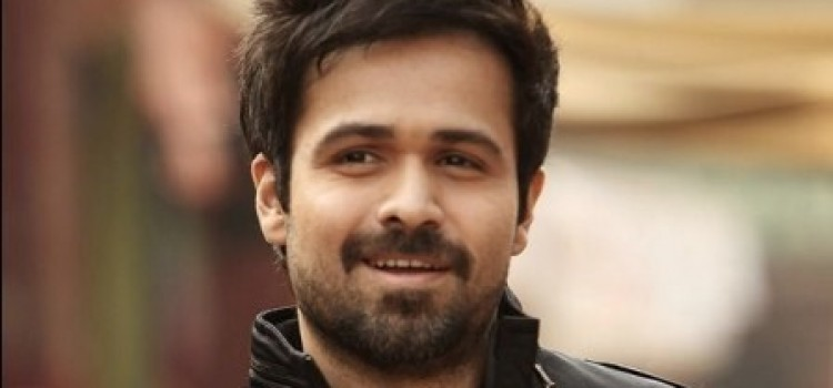Emraan Hashmi plans to make a documentary