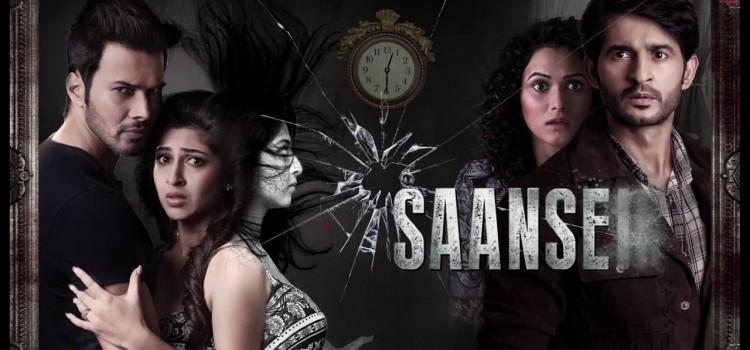 'Saansein: The Last Breath' is the fine blend of mystery, suspense & horror
