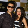 Telly couple Aamir and Sanjeeda's love story will make you leave you teary eyed