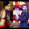 Manveer Gujjar Finally Talks About His Link-Ups With Kamya Punjabi