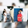 Esha Deol and Bharat Takhtani's maternity shoot is GOALS!