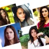 List of Top Telly stars giving ultimate fashion goals is out!