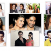 Bollywood Stars And Their Love Partners Before They Achieved Stardom