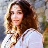 Vidya Balan: We don't want to even hear about child sexual abuse