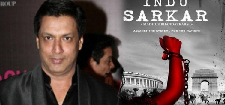 Indu Sarkar: Film cleared by CBFC Revising Committee with few cuts